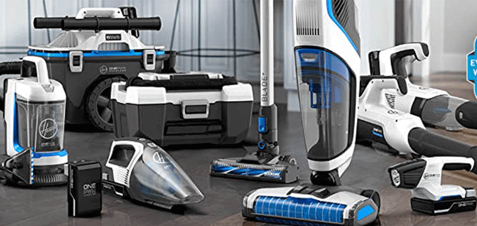 Best-Vacuum-And-Steam-Mop-Combo