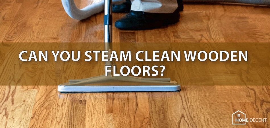 Can-You-Steam-Clean-Wooden-Floors